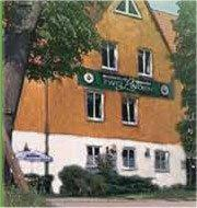 photo hotel zwei linden