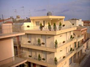 photo hotel manenti s house