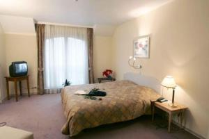 Photo hotel HOTEL RESIDENTIE LE PARVIS