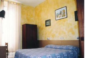 photo hotel belvedere