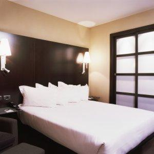 photo hotel ac elda