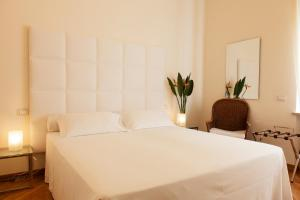 More details and reservations in La Reunion, Ravenna