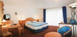 photo hotel arkadenhof