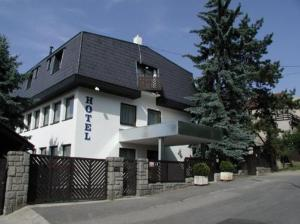 photo hotel klenor