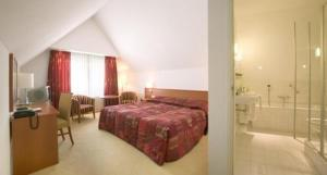 Photo hotel HAMPSHIRE HOTEL PAPING OMMEN