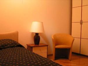 photo hotel luxury apartments