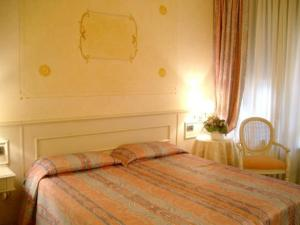 photo san luca hotel spoleto
