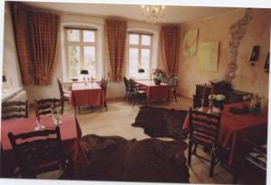 photo hotel gut schoneworth