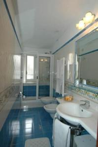 photo hotel amalfi