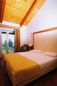 photo hotel mavino