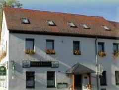 photo hotel zur linde