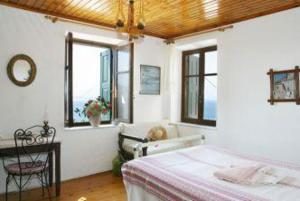 photo hotel nassos guesthouse
