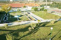 photo hotel abrantur