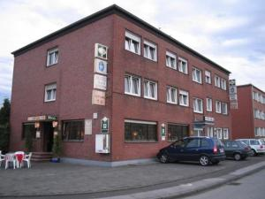photo hotel haus schiffer