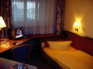 photo flair hotel bergischer hof