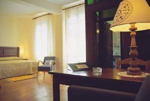 photo residence hotel la vetreria catania