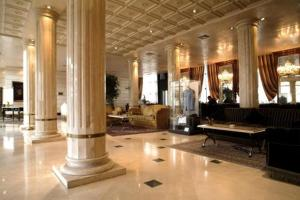 photo leon d oro a boscolo first class hotel