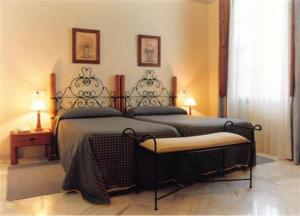 photo hotel la enrea