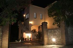 photo hotel villaggio residence nettuno
