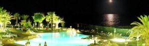 photo venus beach hotel paphos