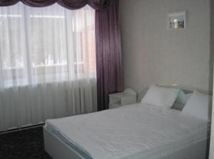 photo hotel pajuris