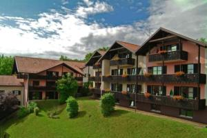 photo hotel mondi holiday mitterfels