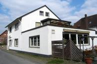 photo hotel gasthaus rogge