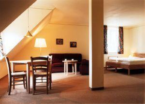 photo hotel landhaus elbufer