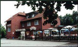 photo hotel gasthaus gleesener schleuse