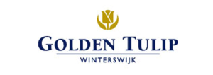 photo hotel golden tulip winterswijk