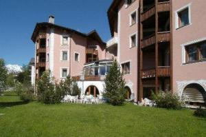 photo hotel belvair