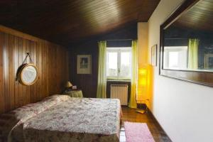 photo hotel il mirto bianco charming b b