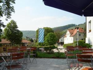 Photo hotel HOTEL ZUR HUTTENSCHANKE