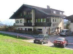 photo hotel gasthof sonneck