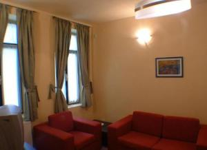 photo hotel residence villa marchisa
