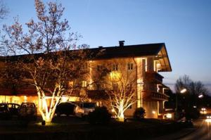 photo landhotel beim has n