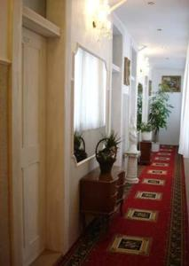 photo hotel athena palace