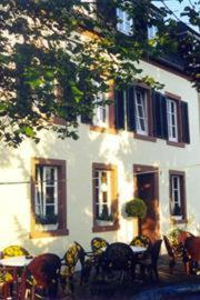 photo hotel am wisselbach