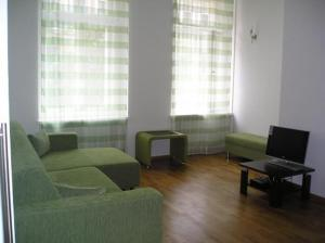 photo hotel apart karee residence