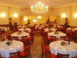 photo hotel ristorante bel sit