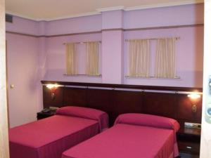 photo hotel don miguel plaza