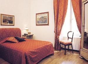 photo hotel sogna firenze