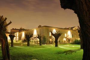 photo santellone resort brescia