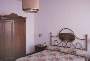 photo hotel arnolfo