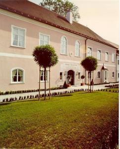 photo hotel schlo schonbrunn