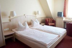 photo hotel landgasthof niebler