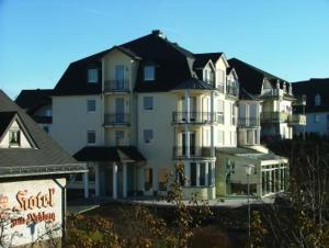 photo flair hotel zum rehberg