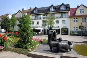 photo hotel schaferbrunnen