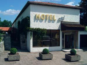 photo grafin von holtzendorff hotel garni