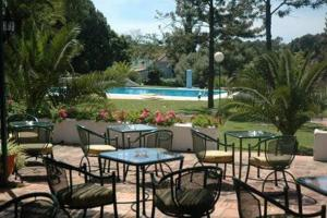photo artola golf hotel marbella